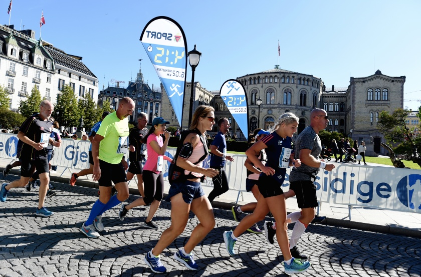 Oslo Marathon.jpg